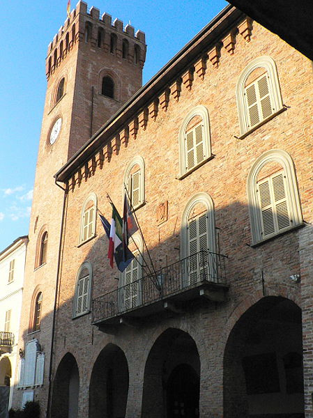 nizza monferrato (at)